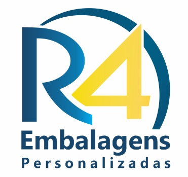 R4 Embalagens